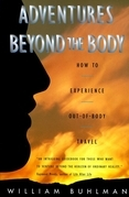 Adventures Beyond the Body