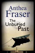 The Unburied Past