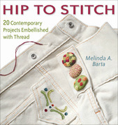 Hip to Stitch