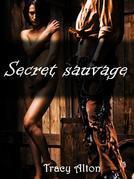 Secret Sauvage