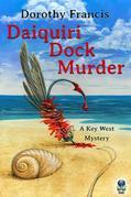 Daiquiri Dock Murder