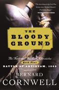 Bernard Cornwell - The Bloody Ground