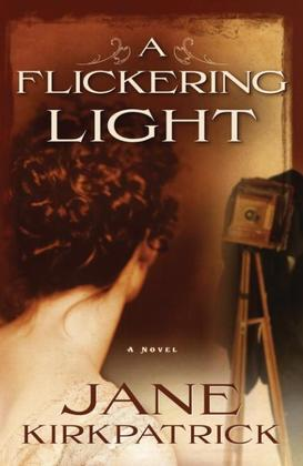 A Flickering Light