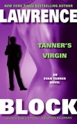 Tanner's Virgin