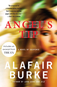 Alafair Burke - Angel's Tip