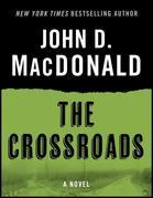The Crossroads: A Novel