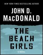 The Beach Girls: A Novel