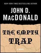 The Empty Trap: A Novel