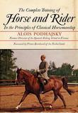 The Complete Training of Horse and Rider