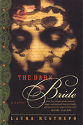 The Dark Bride