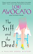 The Stiff and the Dead