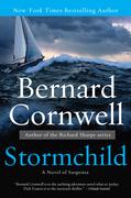 Stormchild