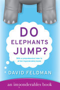 Do Elephants Jump?