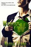 Wonder Guy