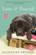 Lost &amp; Found