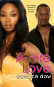 A Hire Love