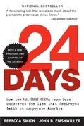 24 Days