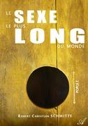 Le sexe le plus long du monde