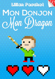 Mon Donjon Mon Dragon