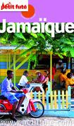 Jamaique 2013 Petit Futé (avec cartes, photos + avis des lecteurs)