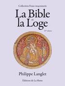 La Bible et la Loge