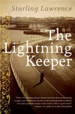 The Lightning Keeper