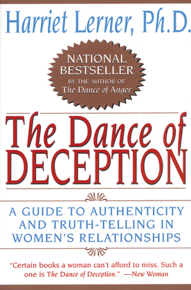The Dance of Deception