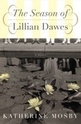 The Season of Lillian Dawes