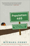 Population: 485