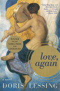 Love Again: A Novel