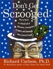 Don't Get Scrooged
