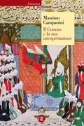 Il Corano e la sua interpretazione