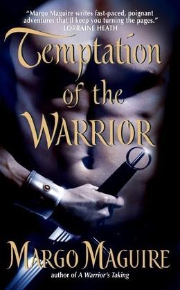 Temptation of the Warrior