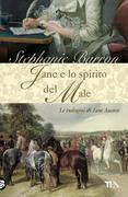 Jane e lo spirito del male