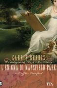 L'enigma di Mansfield Park