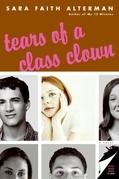 Tears of a Class Clown