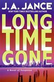 Long Time Gone