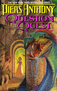 Question Quest