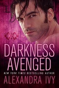 Darkness Avenged