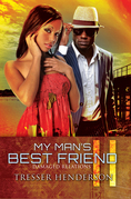 My Man's Best Friend II: Damaged Relations