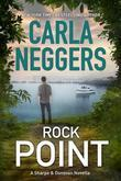 Rock Point: A Sharpe & Donovan Series Prequel Novella