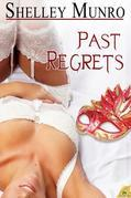 Past Regrets
