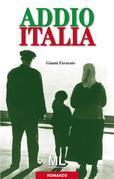 Addio Italia