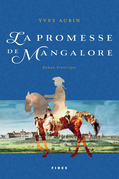 La promesse de Mangalore