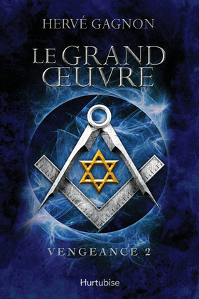 Le grand oeuvre