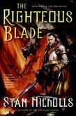 The Righteous Blade