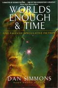 Worlds Enough &amp; Time