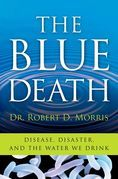 The Blue Death