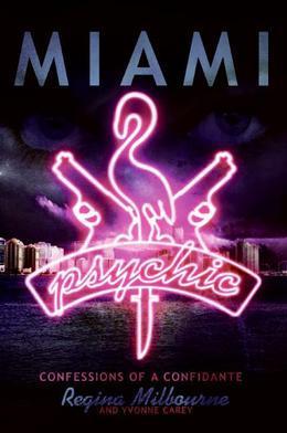 Miami Psychic