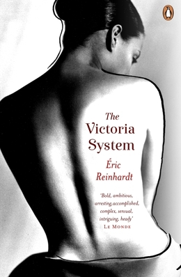 The Victoria System